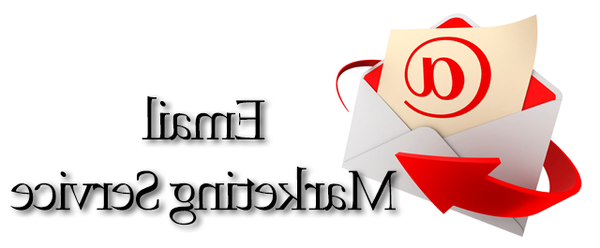 digital email marketing