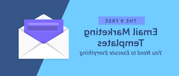 adresse email marketing