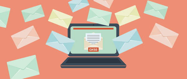 trigger email marketing