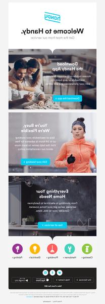 email marketing design tools
