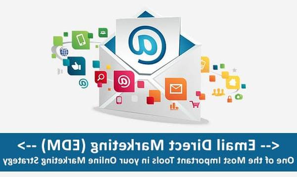 content email marketing