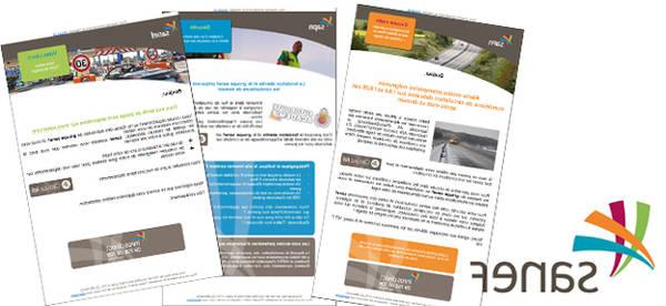 email marketing services australia