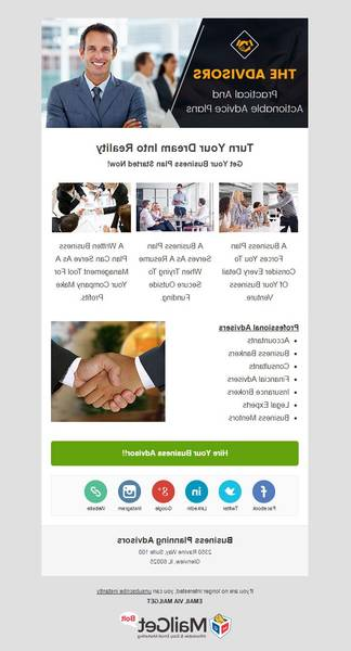 buy email list for marketing