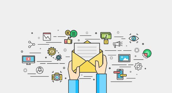 oq é email marketing