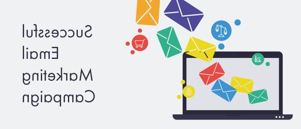 extravision email marketing