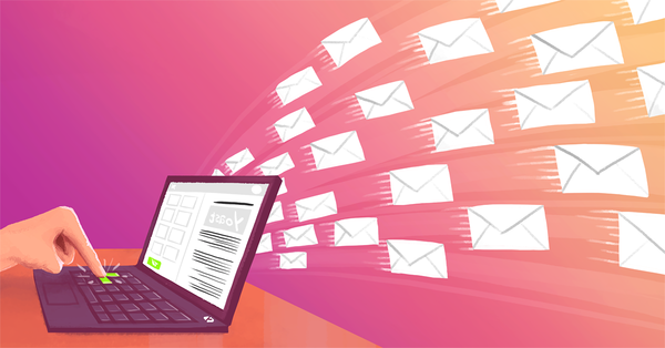 marketing email campaign tips