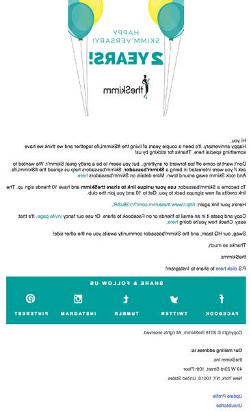 klaviyo email marketing