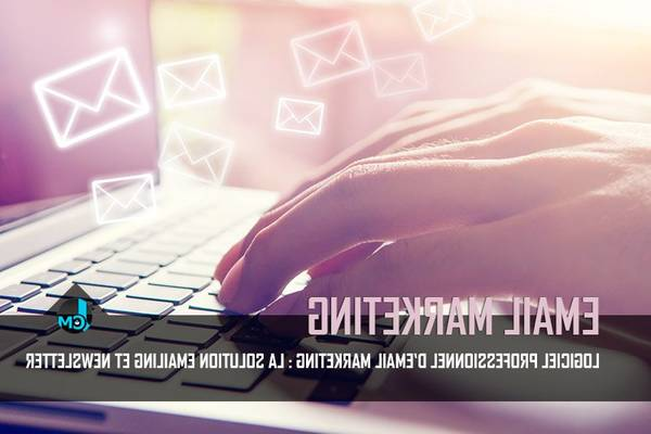 non permission based email marketing