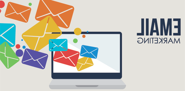 exemple email marketing automation