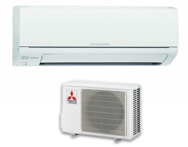 climatisation sans groupe extérieur