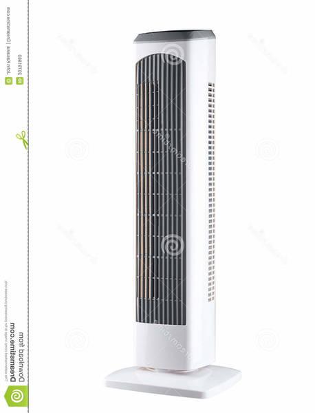climatiseur ecologique