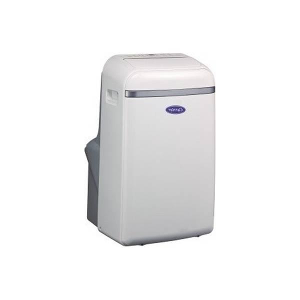 climatiseur mobile 12v camping car