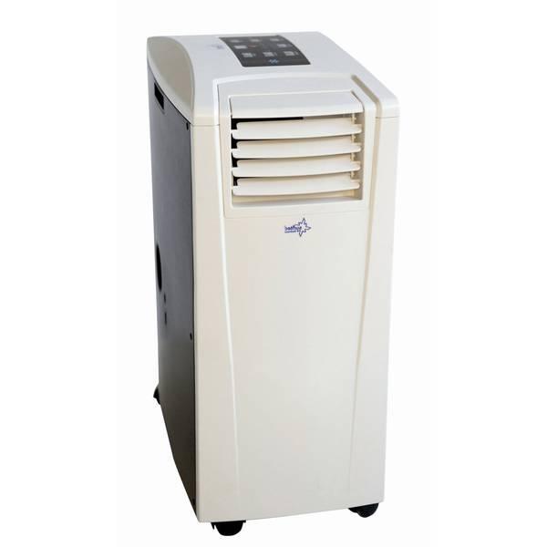 climatiseur mobile split separe