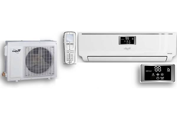 altech climatisation