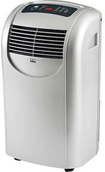 ems climatisation