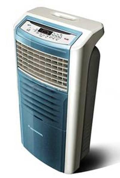 climatiseur monobloc réversible klimea