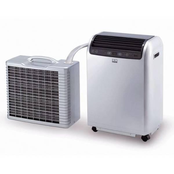 climatiseur monobloc brico depot