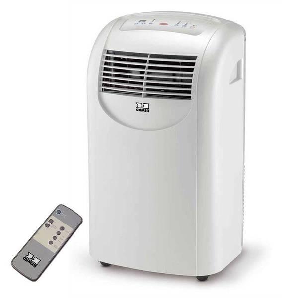 climatiseur 12v