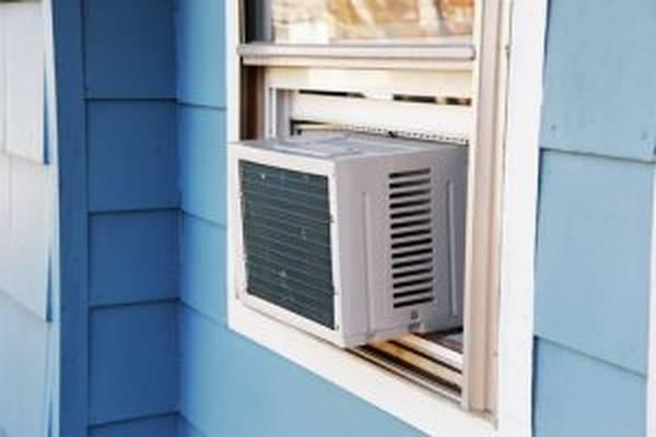 climatiseur mobile sans evacuation avis