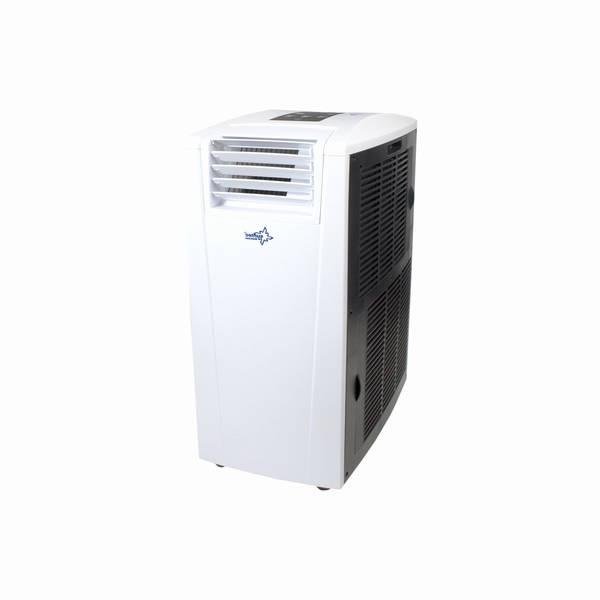 climatiseur electrodepot