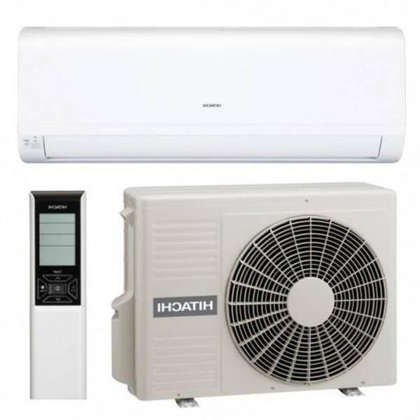 quelle puissance de climatisation pour quelle surface ?