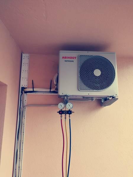 accessoire climatiseur mobile