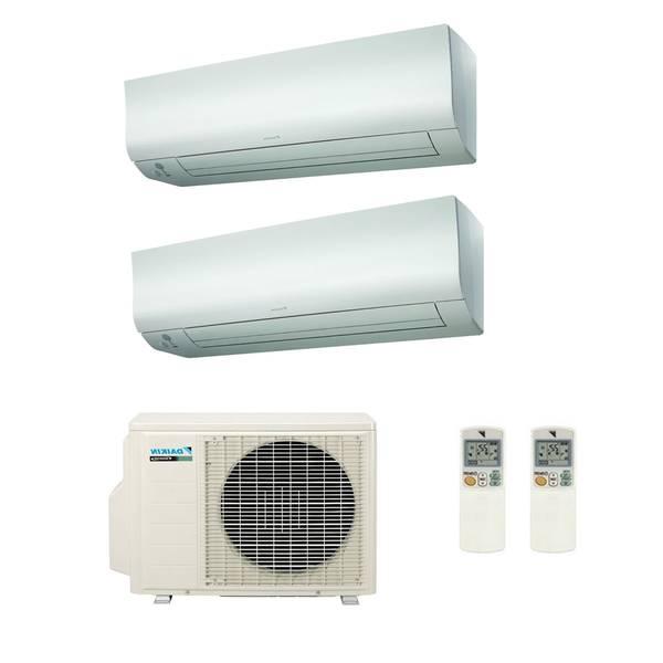 climatiseur mobile sans evacuation exterieur