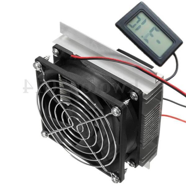 anti fuite climatisation norauto