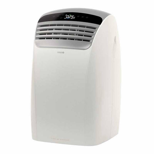 climatiseur sans evacuation castorama
