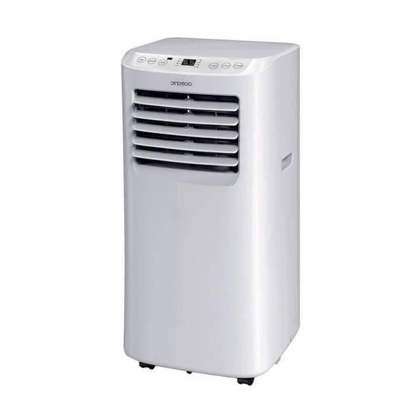climatiseur sans groupe extérieur leroy merlin