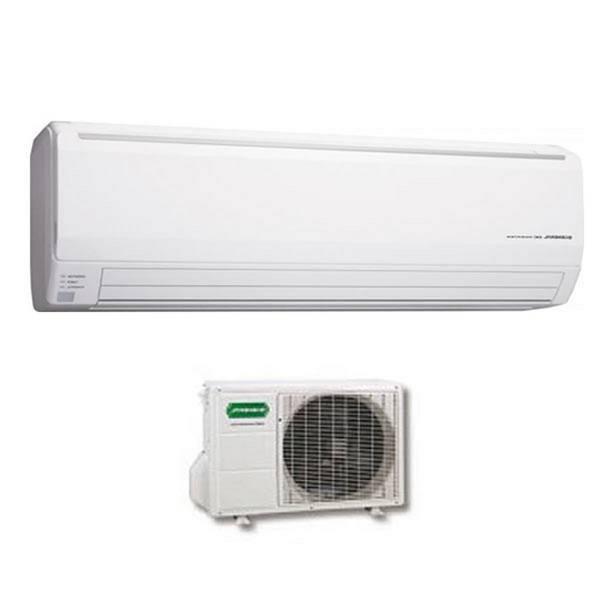 tarif climatisation