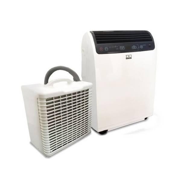 climatiseur portable sans evacuation