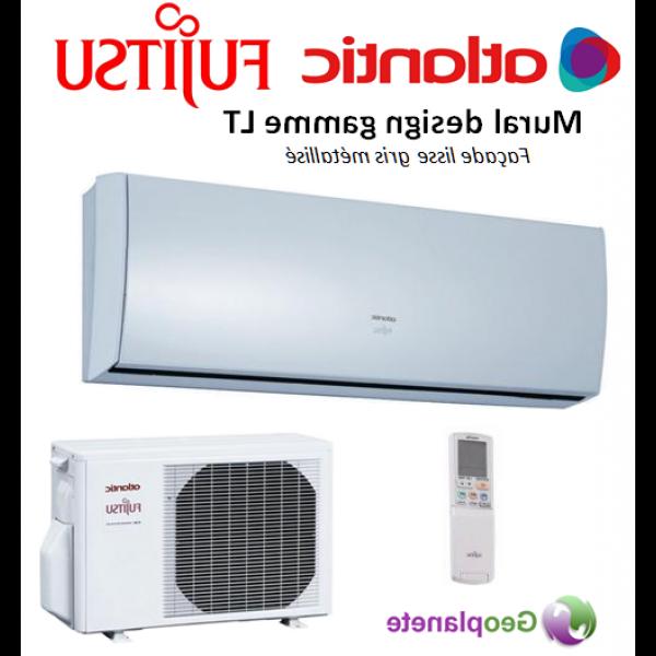 filtre climatisation