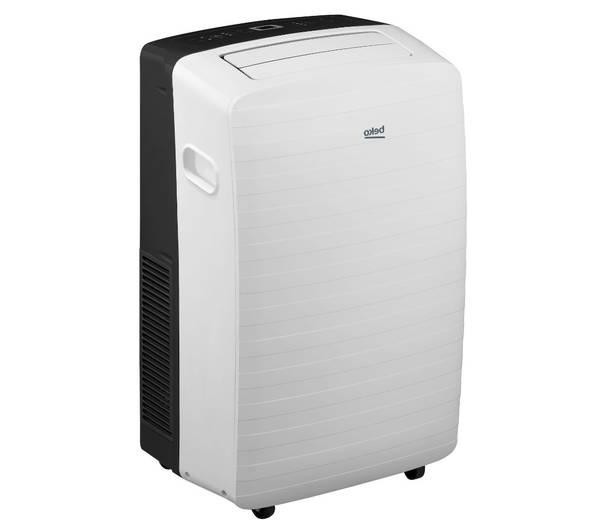 quel est le climatiseur mobile le plus silencieux ?