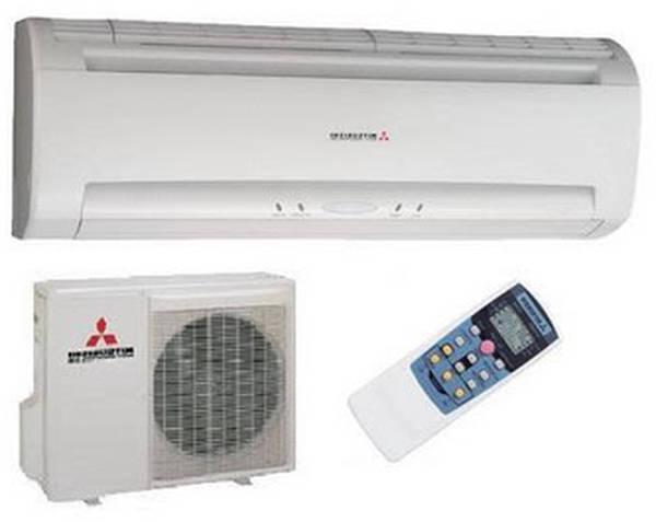 climatiseur leclerc
