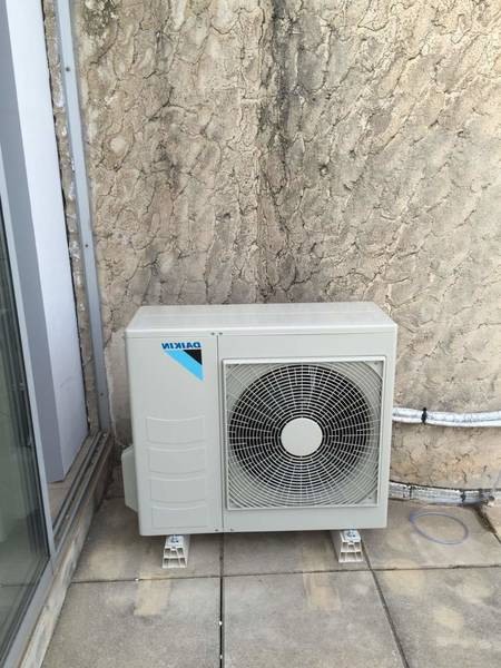 ventilateur climatiseur dyson