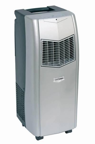climatiseur bricorama