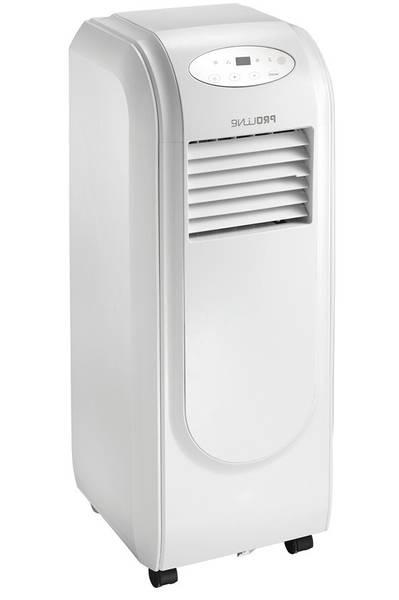 delonghi climatiseur mobile