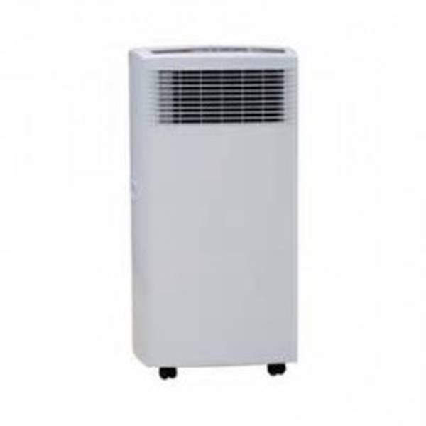 darty climatiseur
