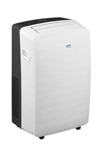 climatiseur reversible daikin