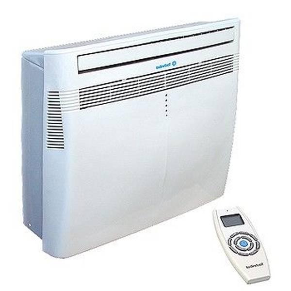mini climatiseur gifi