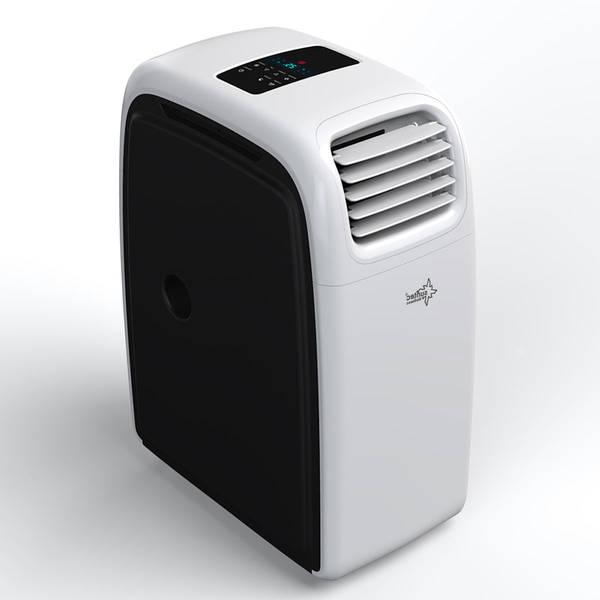 telecommande hitachi climatisation mode d'emploi