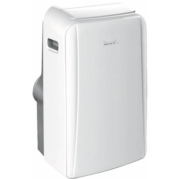 climatiseur comparatif