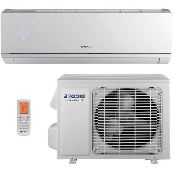 symbole climatisation telecommande