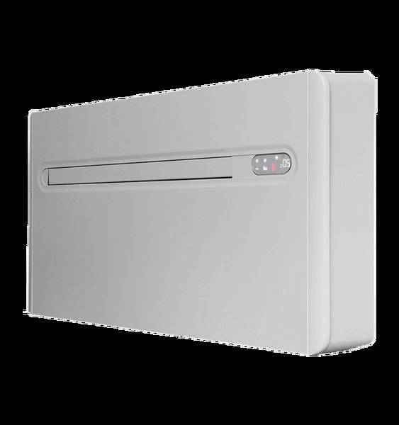 puissance climatisation