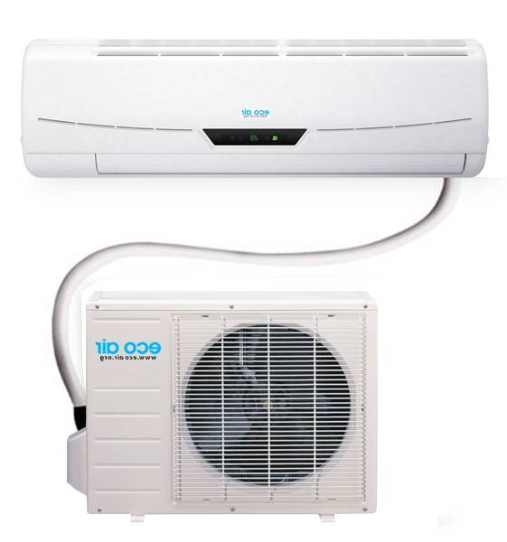 climatisation airton