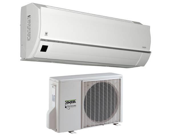 telecommande climatiseur mode d'emploi