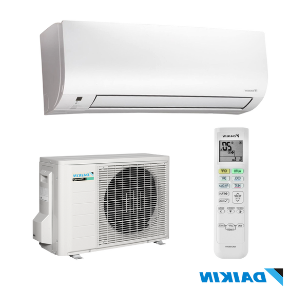 kit detection fuite climatisation