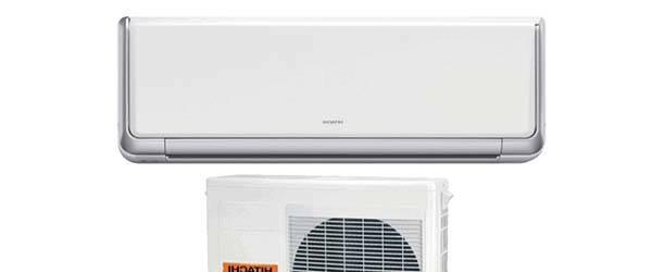 climatiseur mobile réversible equation design 3 3500 w