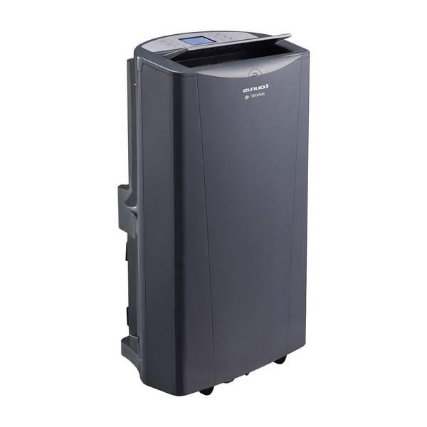 climatiseur fenetre